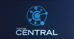 MadCap Central Image
