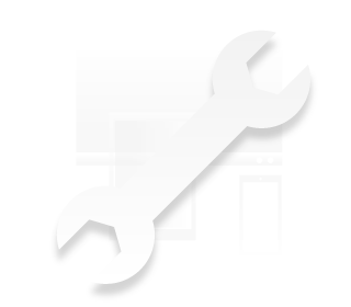 Authoring Tools Icon